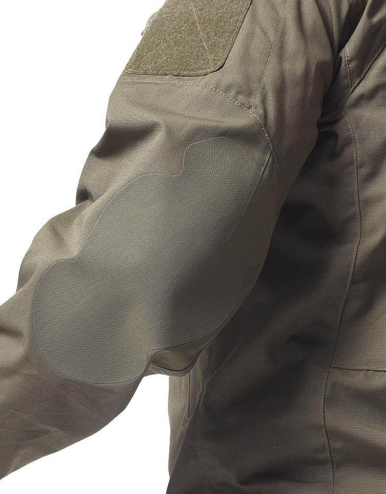 Bekledning :: Jakker :: Feltjakker :: Garm 2.0 Combat Jacket